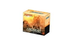 Amonkhet: Bundle