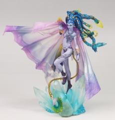 Shiva: Final Fantasy master Creatures 3: Loot Crate (Damaged Box)