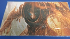 Playmat AOM Daarken Deadly Encounter