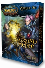 Arena Grand Melee Alliance Box
