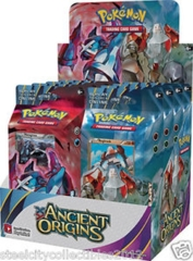 Ancient Origins Starter Box of 8