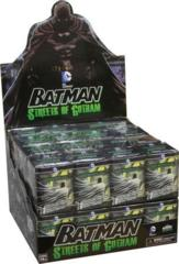 Batman Streets of Gotham Counter Top Case