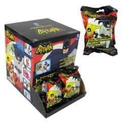 Batman: 60's TV Series - Gravity Feed Box