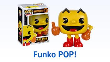 Shop Funko Pop