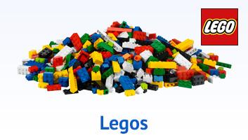 Shop Legos