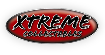 Xtreme Collectables