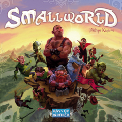 024 BG Small World AE