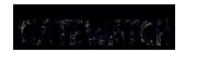 En_ogw_logo