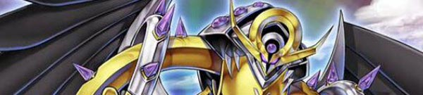 Hidden Arsenal 6: Omega Xyz
