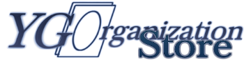 YGOrganization