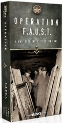 Operation Faust
