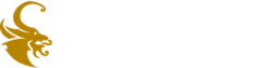 Carta Magica Montreal